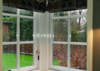 interieur-raamdecoratie