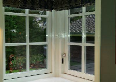 interieur-raamdecoratie2