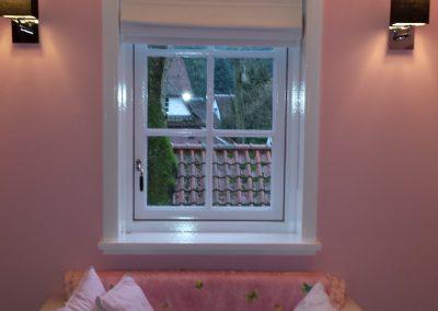 interieur-roze