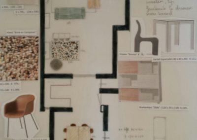 ontwerp-interieur-2
