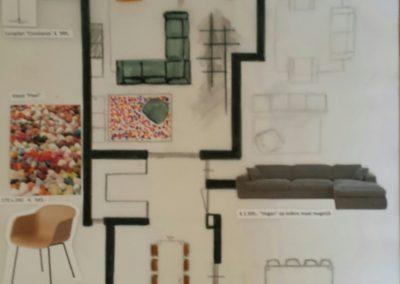 ontwerp-interieur