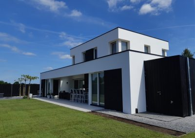modern-interieur-particulier-in-twente-01