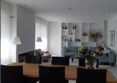 modern-interieur-particulier-in-twente-02