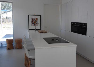modern-interieur-particulier-in-twente-03