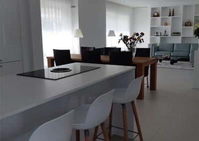 modern-interieur-particulier-in-twente-04