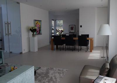 modern-interieur-particulier-in-twente-06