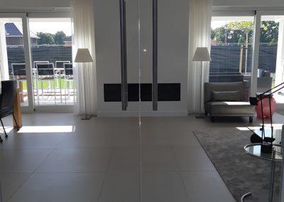 modern-interieur-particulier-in-twente-07