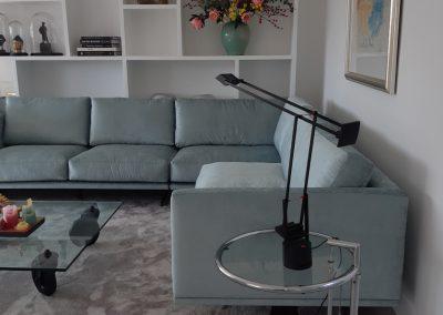 modern-interieur-particulier-in-twente-09